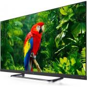 TCL 55ec780 55ec780 Smart Tv 55 Pollici 4k Ultra Hd Televisore Hdr Led Dvb T2 Android Dolby Atmos Wifi Garanzia Italia