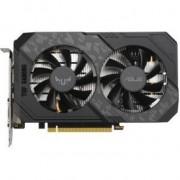 Asus VGA Asus GeForce GTX 1650 Super TUF-GTX1650S-O4G-GAMING