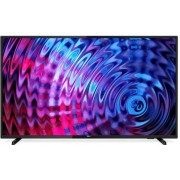 "Televizor TV 43"" Smart LED Philips 43PFS5803/12, 1920x1080(Full HD), HDMI,USB,WiFi,DVB-T2"