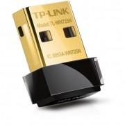 TP-Link TL-WN725N 150Mbps mini USB WiFi adapter