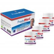 Prostamax - Cuidado de la prostata y HPB