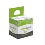 Socepi Activa Band - Fascia elastica per pallet - confezione da 100 fasce