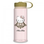 Hello Kitty kulacs-500 ml