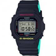 Мъжки часовник Casio G-Shock DW-5600CMB-1ER