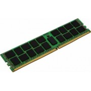 Memorie Server Kingston Value Ram 8GB DDR4 2400MHz CL17 RDIMM