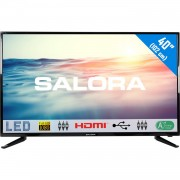 Salora full-hd led televisie 40LED1600