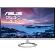 Монитор ASUS Designo MX279HE - 27 FHD IPS
