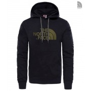 pulóver The North Face M LT DREW PEAK PULLOVER HOODIE A0TETY1