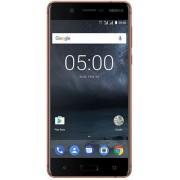 Mobitel Smartphone Nokia 5 Dual SIM Copper