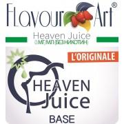 База Traditional 50/40/10 - 100мл / 0мг - FlavourArt