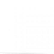 TP-LINK Wi-Fi router TP-LINK TL-WR841N, 2.4 GHz, 300 Mbit/s
