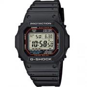 Casio GW-M5610-1ER Мъжки Часовник
