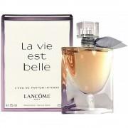 LANCOME La Vie Est Belle Intense Parfémovaná voda pro ženy 75 ml