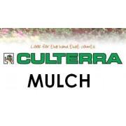Culterra Mulch
