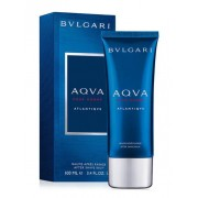 Bulgari Aqua Pour Homme Atlantique After Shave Balm 100 Ml