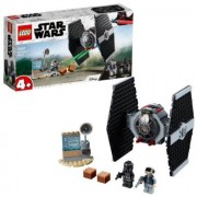 Lego Star Wars™ TIE Fighter™ Attack 75237