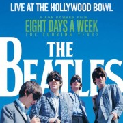 Universal Music The Beatles - Live At The Hollywood Bowl - CD