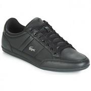 Lacoste CHAYMON BL 1 Schoenen Sneakers heren sneakers heren