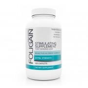 Foligain Hair Stimulating Supplement 120 caps