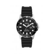 Fossil - Часовник FS5660