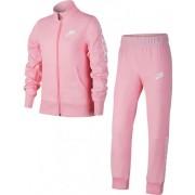 Trening copii Nike Sportswear 939456-654
