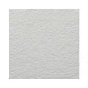 Gresie portelanata Sandstone, aspect sare si piper, gri deschis 33,3x33,3 cm
