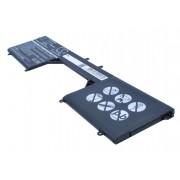 Sony VAIO Fit 11A / VGP-BPS42 3200mAh 23.04Wh Li-Ion 7.20V (Cameron Sino)