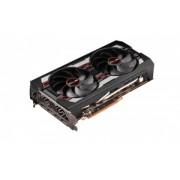Placa video SAPPHIRE RADEON RX5700 XT PULSE 8G, PCI Express 4.0 11293-01-20G