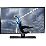 "Samsung 32"" FH4003 Series 4 HD Ready Flat TV,"