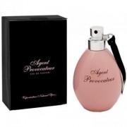 Agent provocateur - agent provocateur eau de parfum - 100 ml spray
