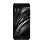 Celular Xiaomi Mi 6 6gb 64gb 5.15'' 12mp Camara Dual Huella - NEGRO