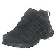 Salomon Xa Pro 3d V8 Gtx W Black/black/phantom, Shoes, svart, UK 6