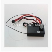 Generic Free shipping L959-38 Wltoys L959 L979 RC Car Spare Parts 2.4G Receivers Receiving Box