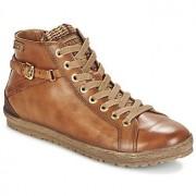 Pikolinos LAGOS 901 Schoenen Sneakers dames sneakers dames