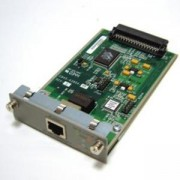 Мрежова карта EXP MODULE A35SX/1P(SC) 1000SX