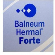 Almirall spa Balneum Hermal Fte Bagno 500ml