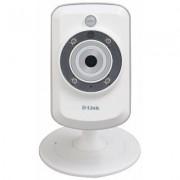 D-Link Kamera IP D-LINK DCS-942L
