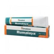 Rumalaya Gel Prisum Himalaya 30gr