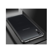 Capa Bolsa NEW ELECTRO Samsung Galaxy A40