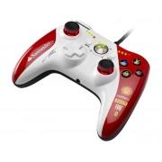 Thrustmaster GPX LightBack Ferrari F1 Edtion Геймърски контролер за PC и XBOX 360