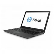 Laptop HP 250 G6 2EV89ES, DOS, 15,6 2EV89ES#BED