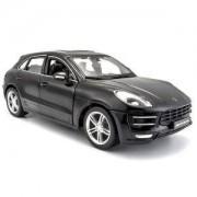 Детска играчка, Bburago - модел на кола 1:24 - Porsche Macan, 093238
