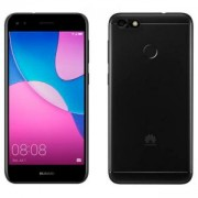 Смартфон Huawei P9 Lite Mini DUAL SIM, SLA-L22, 5' HD 720 x 1280, Qualcomm MSM8917 Snapdragon 425, Quad-core 1.4 GHz Cortex-A53, 2 GB RAM, 16 GB,