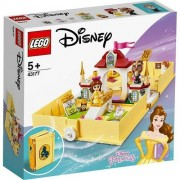 LEGO DISNEY PRINCESS Belle's Storybook Adventures