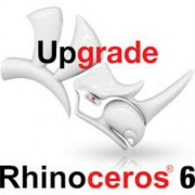 Rhino for Windows