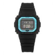 Ceas bărbătesc Casio GW-B5600-2