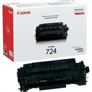 Toner Canon CRG724H black