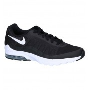Nike Zwarte Sneakers Nike Air Max Invigor