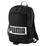 PUMA Раница DECK BACKPACK - 074706-01