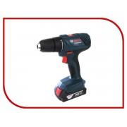 Электроинструмент Bosch GSR 180-LI 06019F8120